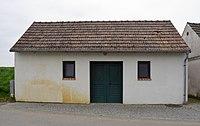 Nappersdorf Kellergasse 36.jpg