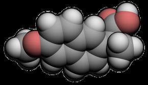 naprocur 500 mg