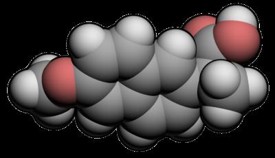 비스테로이드계 항염증 치료제  (NSAID)는 알츠하이머 환자에게는 별 도움이 되지 않아