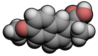 will naproxen make you fail a drug test