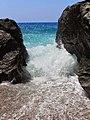 Nas Beach 2, Ikaria.jpg