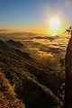 Nascer do sol no Pico do Corcovado.jpg