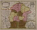 Nassouia comitatus - CBT 5875844.jpg