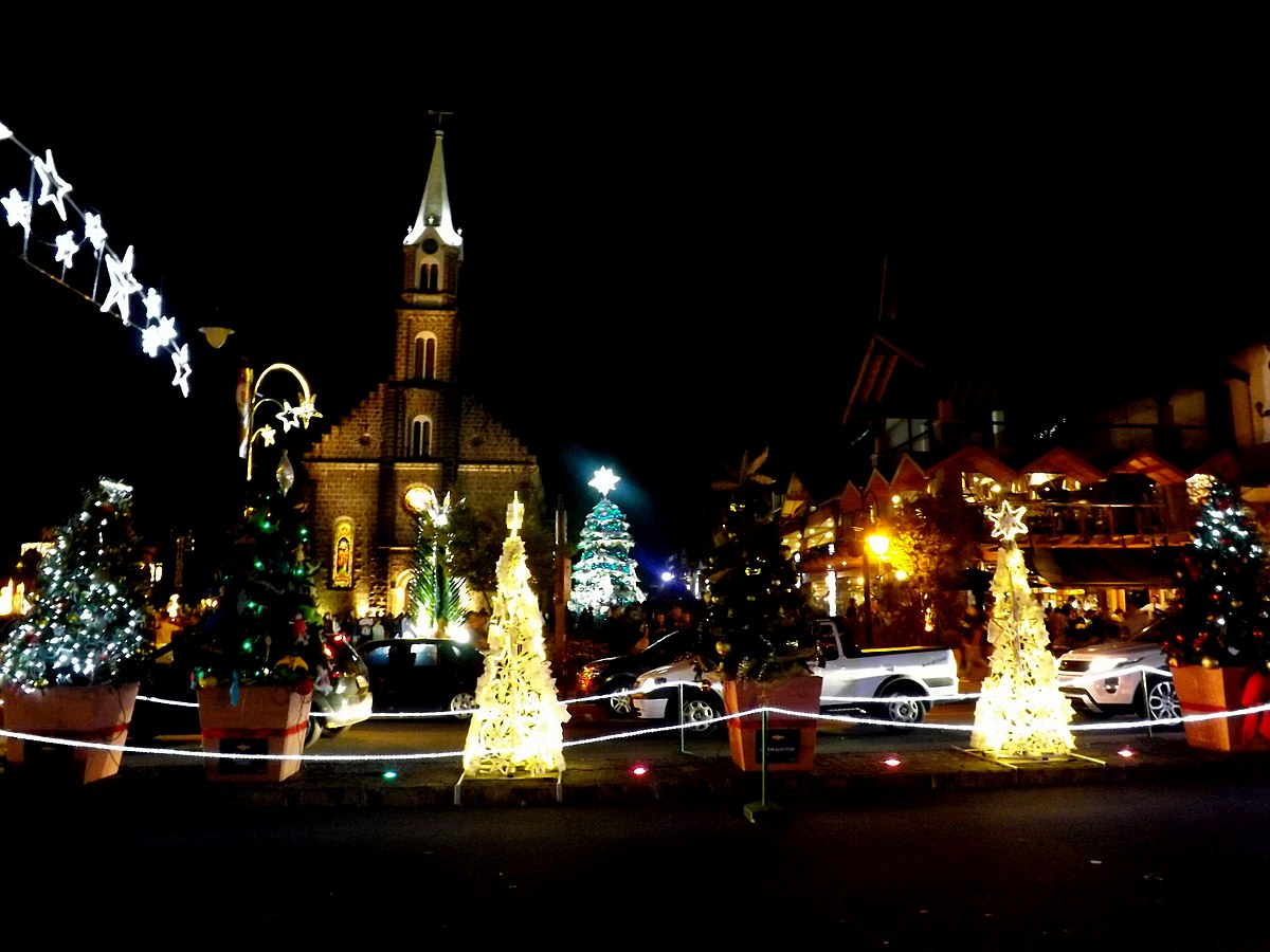 Natal Luz - Gramado - Show de acendimento - panoramio (10).jpg