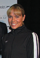 Natalie Coughlin.png