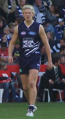 Nathan Ablett playing for Geelong.JPG