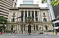 National Australia Bank at 308 Queen Street, Brisbane.jpg