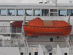 National Geographic Explorer Lifeboat Tallinn 9 September 2012.JPG