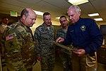 National Guard Bureau (42962386140).jpg