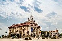 National History Museum in Constanţa (27654665352).jpg