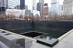 National September 11 Memorial td (2018-12-13) 25 - North Pool.jpg