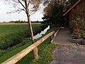 Naturdenkmal Bifurkation (Teilung von Hase und Else) Melle-Gesmold Datei 30.jpg