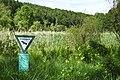 """Naturschutzgebiet """"Unterm Siegel bei Bebra"""".jpg"""