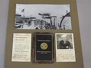 Naval Aviation Pilot Certificate.jpg