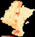 Navarra Poblacion 2018.png
