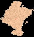 Navarra municipalities Garinoain.png