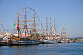 Naves. A Coruña. Galiza.jpg