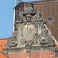 Navigationsschule (Hamburg-St. Pauli).Westgiebel.2.13719.ajb.jpg