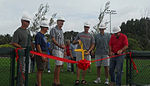 Navy Support Facility (NSF) Diego Garcia Holds Ribbon Cutting Ceremony.jpg