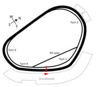 Nazareth Speedway Trackmap.png