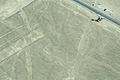Nazca Lines, Linien an der Panamerican, Peru (11341353905).jpg