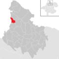 Nebelberg im Bezirk RO.png