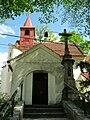 Nebovidy, kostel (2).jpg