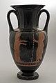 Neck-amphora MET sf41162113r.jpg