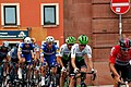 Neckargemünd - Deutsche Tour - Dimension Data - Quick-Step Floors - 2018-08-26 13-31-19.jpg