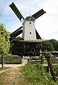 Nederlands openlucht museum arnhem (183) (8216530490).jpg