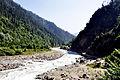 Neelam Valley, Azad Kashmir, Pakistan.JPG