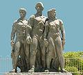 Negba Monument003 1.jpg