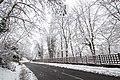 Neige à Saint-Rémy-lès-Chevreuse le 7 février 2018 - 20.jpg