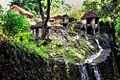 Nek Chand Garden (6175406010).jpg