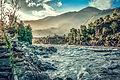 Nellum River HDR.jpg