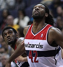 Nene with the Wizards.jpg