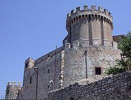 NerolaRMcastelloOrsini1.jpg