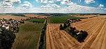 Neschwitz Krinitz Aerial Pan.jpg