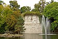 Netherlands-5008 - Walls and Fountain (12571252293).jpg