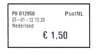 Netherlands stamp type PO-A8.jpg