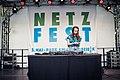 Netzfest 2018 (41868053002).jpg