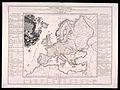 Neue Carte von Europa, 1782.jpg