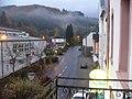 Neuerburg, Poststrasse - geo.hlipp.de - 23170.jpg