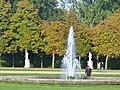 Neues Palais - Brunnen (New Palace - Fountain) - geo.hlipp.de - 42644.jpg