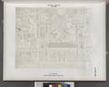 Neues Reich. Dynastie XVIII. El Amarna (Tell el-Amarna). Südliche Gräbergruppe, Grab 3. (B.) (NYPL b14291191-38282).tiff