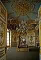 Neues Schloss Herrenchiemsee Speisesaal.jpg
