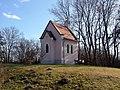 Neugotische Kapelle - panoramio.jpg