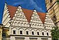 Neustädter Rathaus Prag 2.jpg