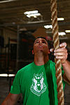 Never give in, road to CrossFit regional 130501-M-OB827-010.jpg