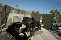 New AMISOM Force Commander frontline tour & handover 09 (7138111227).jpg